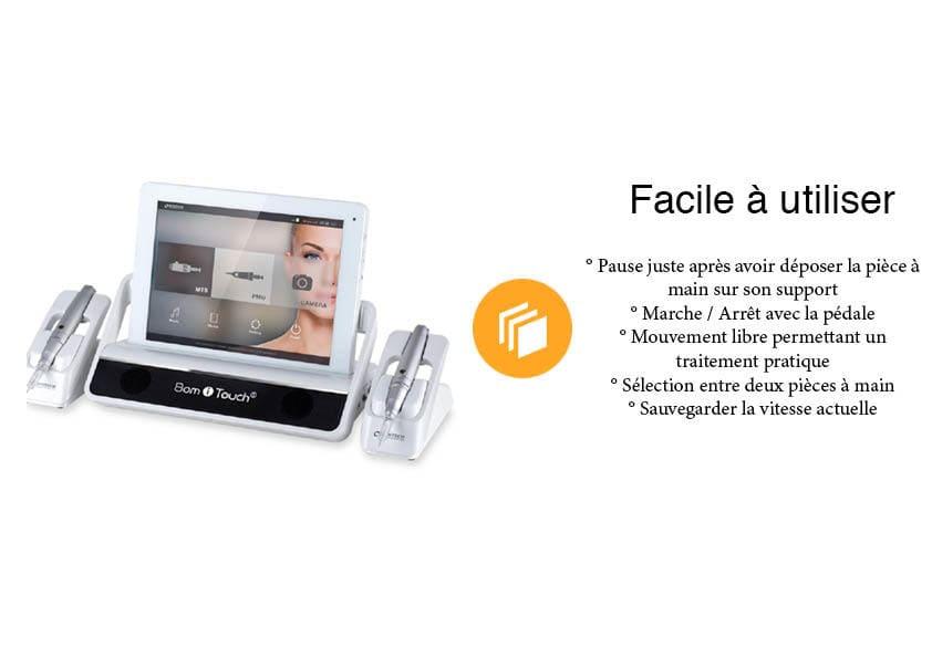 bom-i-touch-s5