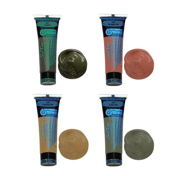 dermocolor pigments softap correcteur