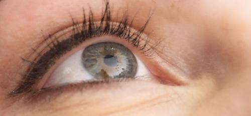 DermoColor Academy formation eyeliner
