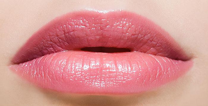 DermoColor Academy formation lèvres