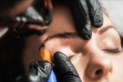 DermoColor-Institut-Recommandations-pigmentation-permanente