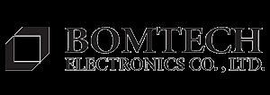 DermoColor Logo BOMTECH