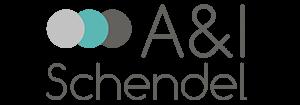 ADI Schendel Partenaire DermoColor