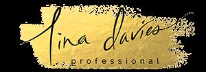 Tina Davies Harmony Partenaire DermoColor